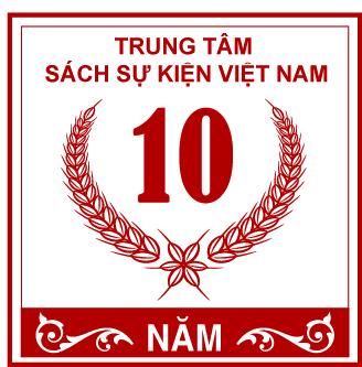 mau ao ky niem 20 nam hoi ngo